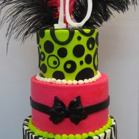 Meghan1010  Cake Central Cake Decorator Profile