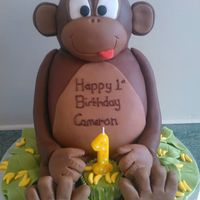 joxdx Cake Central Cake Decorator Profile