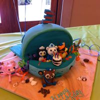 susandee Cake Central Cake Decorator Profile