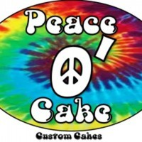 PeaceOCakeWY Cake Central Cake Decorator Profile