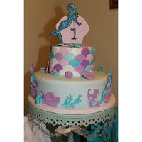 rr2sweet Cake Central Cake Decorator Profile