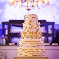 DeliciousDesserts Cake Central Cake Decorator Profile