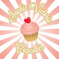 SVCupcakes Cake Central Cake Decorator Profile