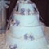 jcfenner Cake Central Cake Decorator Profile