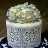 kdscalling  Cake Central Cake Decorator Profile