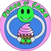 peaseofcake Cake Central Cake Decorator Profile