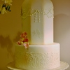 CakeandDreams Cake Central Cake Decorator Profile