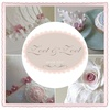 Zoetenzoet Cake Central Cake Decorator Profile