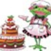 mamafrogcakes Cake Central Cake Decorator Profile