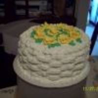 Yazmin  Cake Central Cake Decorator Profile