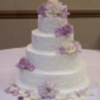 hlcsp31 Cake Central Cake Decorator Profile
