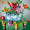 MammaSnirp Cake Central Cake Decorator Profile