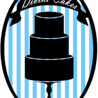 Lelka  Cake Central Cake Decorator Profile