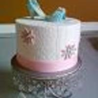 yardygirl  Cake Central Cake Decorator Profile