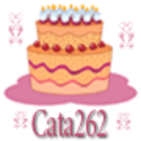 cata262 Cake Central Cake Decorator Profile