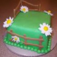 countrygirll  Cake Central Cake Decorator Profile