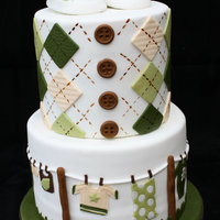 tag003  Cake Central Cake Decorator Profile
