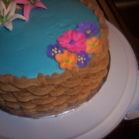 sschimpf Cake Central Cake Decorator Profile