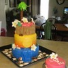 my2daddysgirls Cake Central Cake Decorator Profile