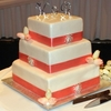 Shan1781  Cake Central Cake Decorator Profile