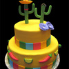 DiFabulous Cake Central Cake Decorator Profile