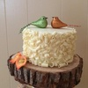 canacake Cake Central Cake Decorator Profile