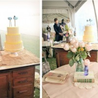 bsawyer78 Cake Central Cake Decorator Profile