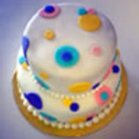 AJsGirl Cake Central Cake Decorator Profile