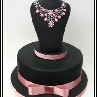 Cake Decorator Sugargourmande1