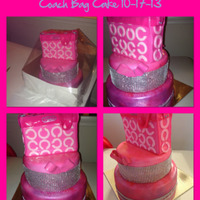 CakeDiva28 Cake Central Cake Decorator Profile