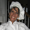 DianeLM  Cake Central Cake Decorator Profile