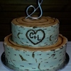icingartist Cake Central Cake Decorator Profile