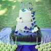 RuthiePearl  Cake Central Cake Decorator Profile