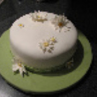 laurensmitty1982  Cake Central Cake Decorator Profile
