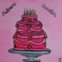heleen61 Cake Central Cake Decorator Profile