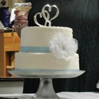 smokeysmokerton  Cake Central Cake Decorator Profile