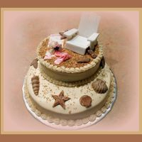Neophyte Cake Central Cake Decorator Profile