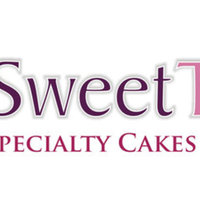 sweettouchcakes  Cake Central Cake Decorator Profile