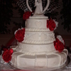 SunsetHoney Cake Central Cake Decorator Profile