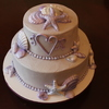 tracyaem  Cake Central Cake Decorator Profile
