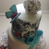 sweetmilk4u Cake Central Cake Decorator Profile