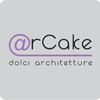 arcake Cake Central Cake Decorator Profile