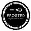 FrostedSweets Cake Central Cake Decorator Profile