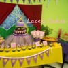 Laceycalkins Cake Central Cake Decorator Profile