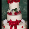 BAKEDbyTristan Cake Central Cake Decorator Profile