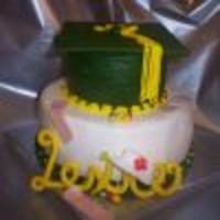kstgelais4 Cake Central Cake Decorator Profile
