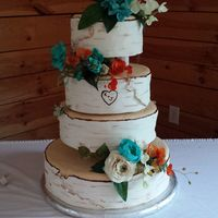 MadCityDecorator Cake Central Cake Decorator Profile