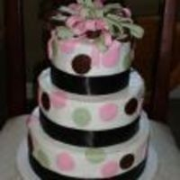 darrahmomof3 Cake Central Cake Decorator Profile