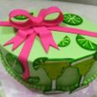 AmyGonzalez  Cake Central Cake Decorator Profile