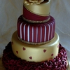 caz123  Cake Central Cake Decorator Profile